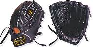 Pitcher's Gloves