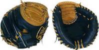 Catcher's Gloves